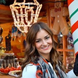 Anja Marsic